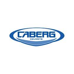 logo CABERG