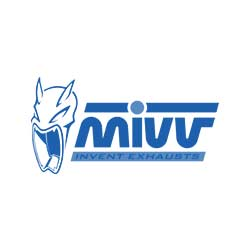 logo MIVV