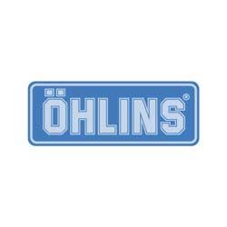 logo OHLINS